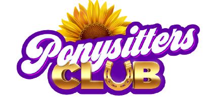 Ponysitters